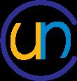 Український національний клуб
